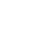 Warner Sisters