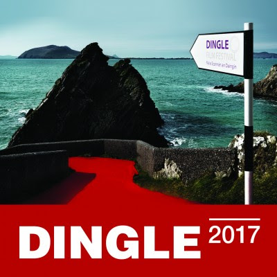 Dingle Film Festival 2017