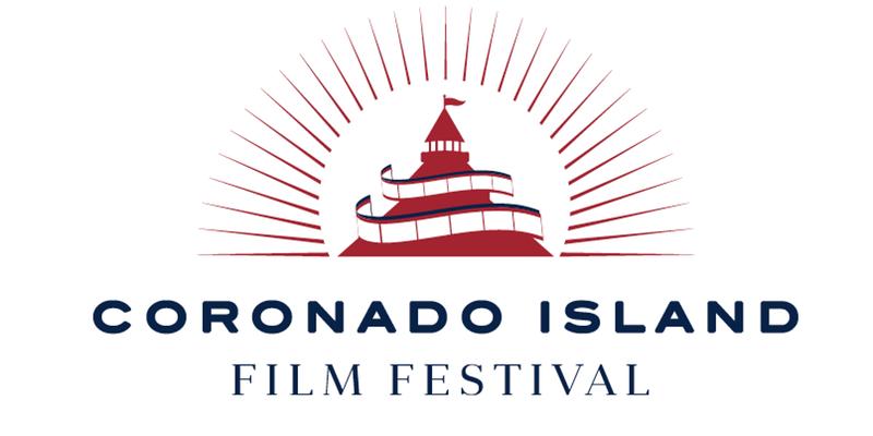 Coronado Island Film Festival 2017